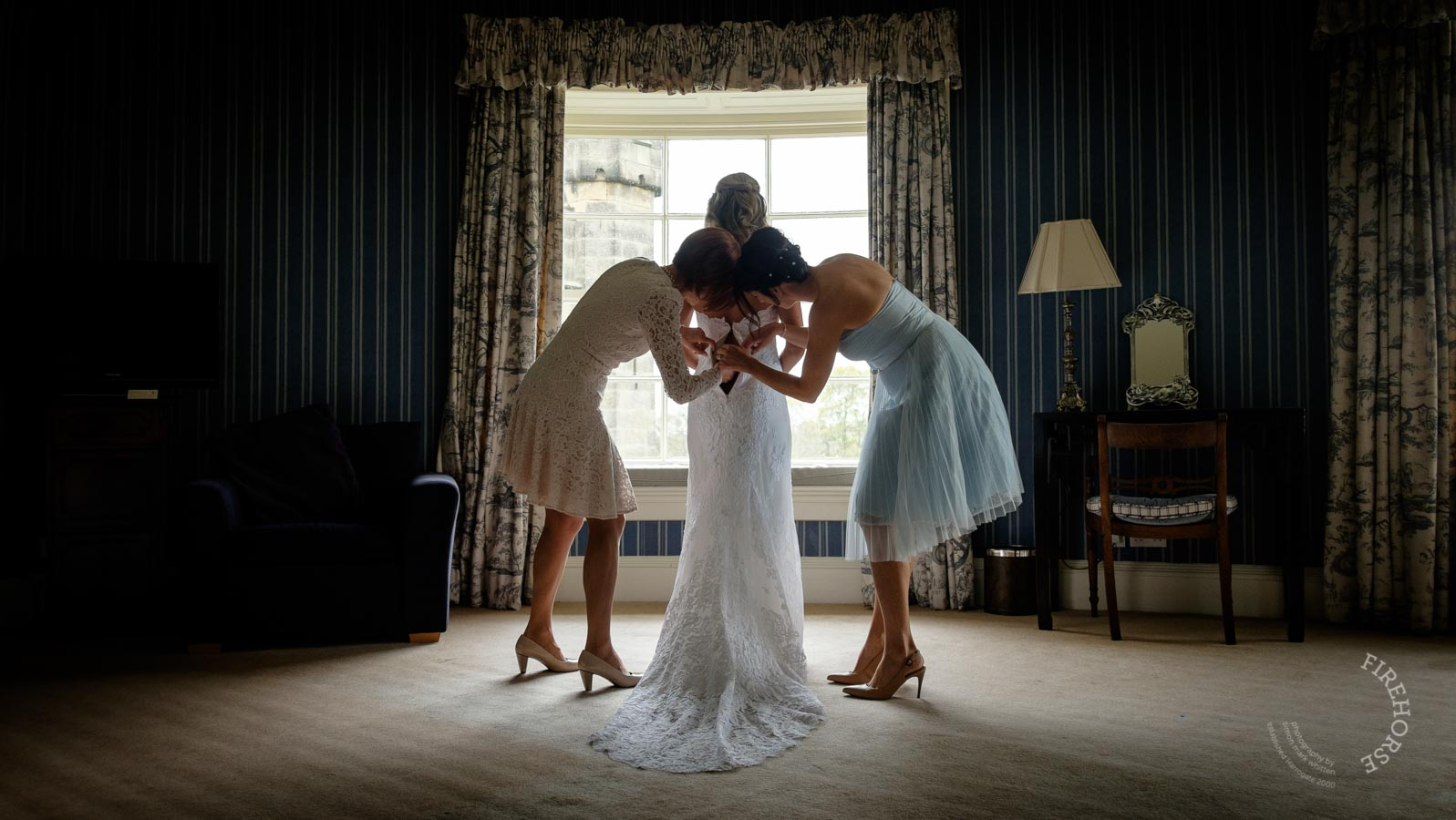 Swinton-Park-Spring-Wedding-168