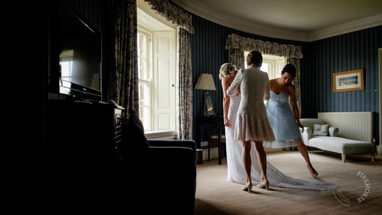 Swinton-Park-Spring-Wedding-169