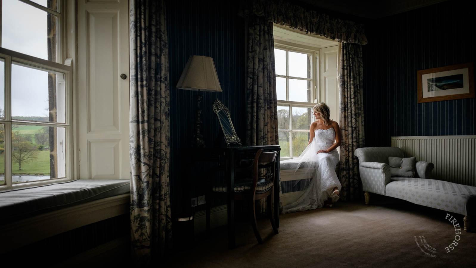 Swinton-Park-Spring-Wedding-172