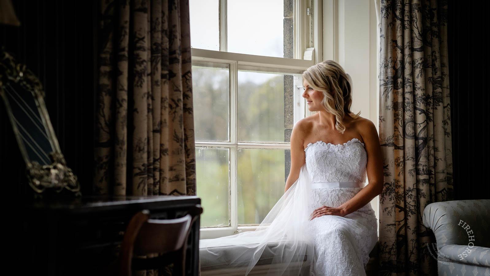 Swinton-Park-Spring-Wedding-174