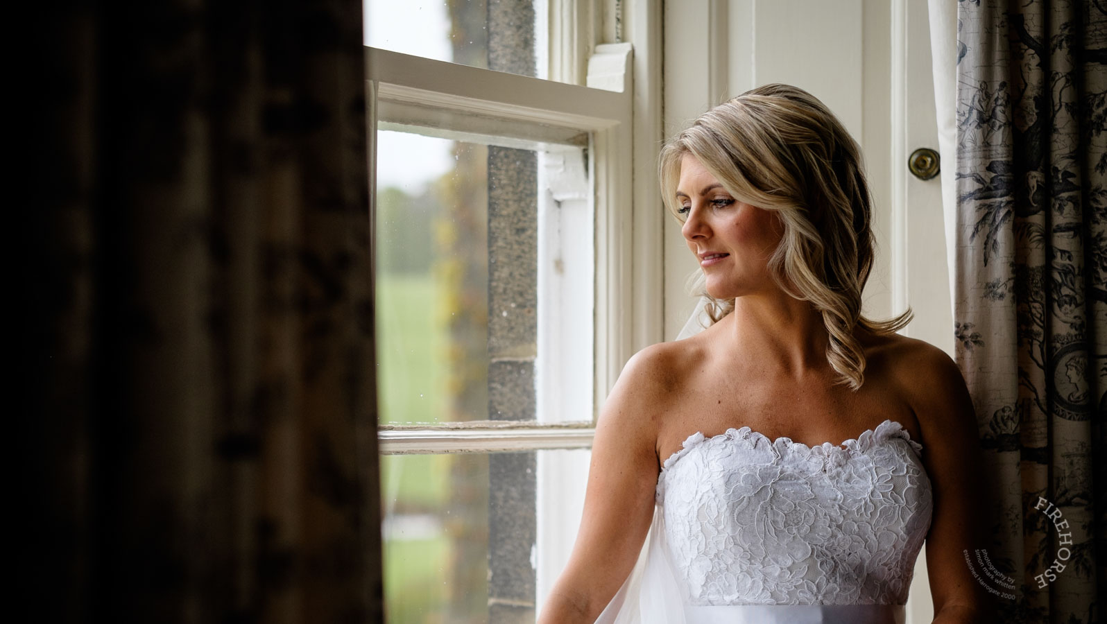 Swinton-Park-Spring-Wedding-175