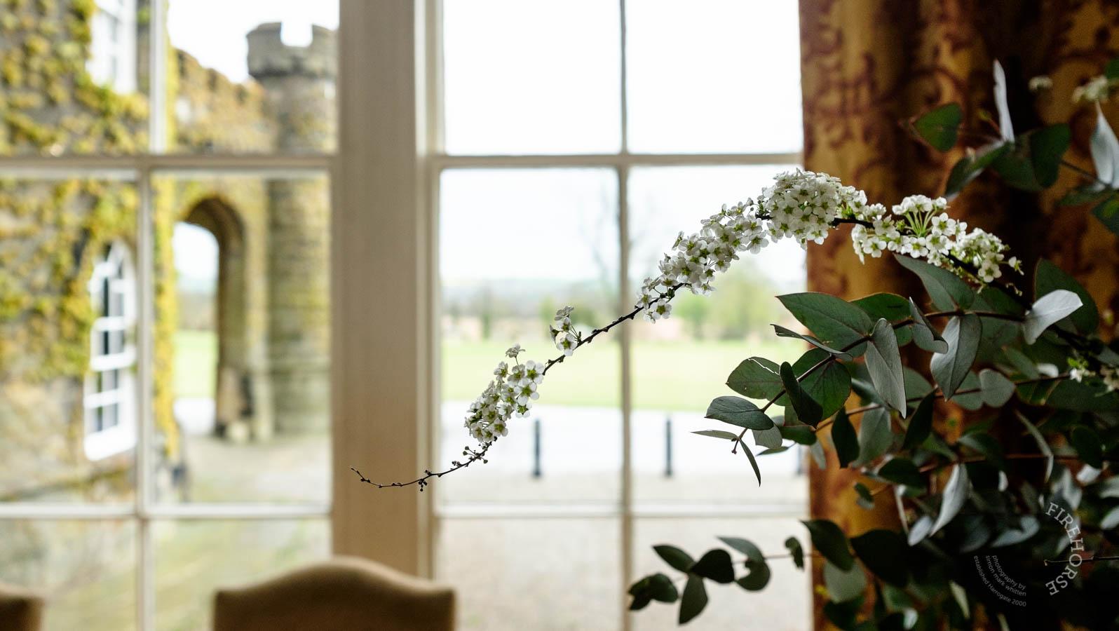 Swinton-Park-Spring-Wedding-183