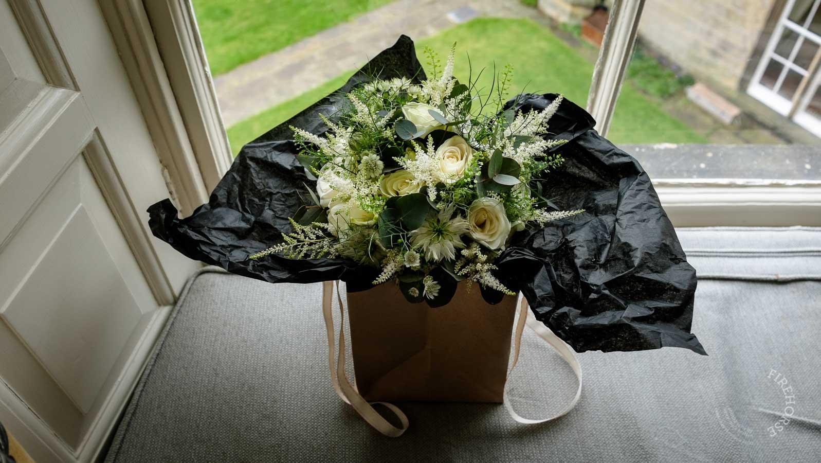 Swinton-Park-Spring-Wedding-184
