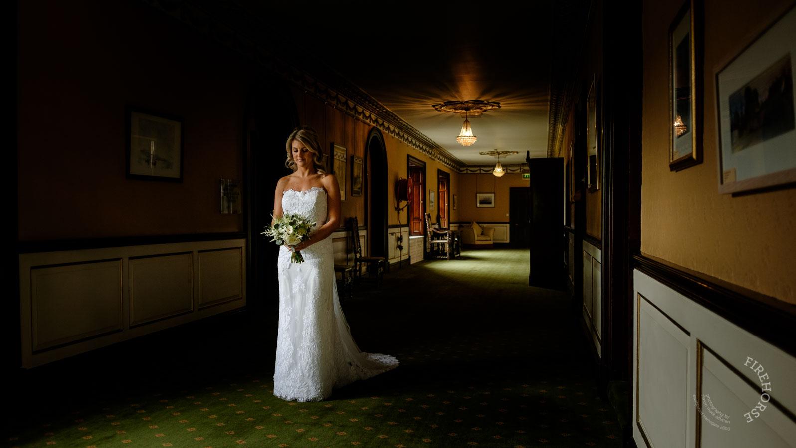 Swinton-Park-Spring-Wedding-187