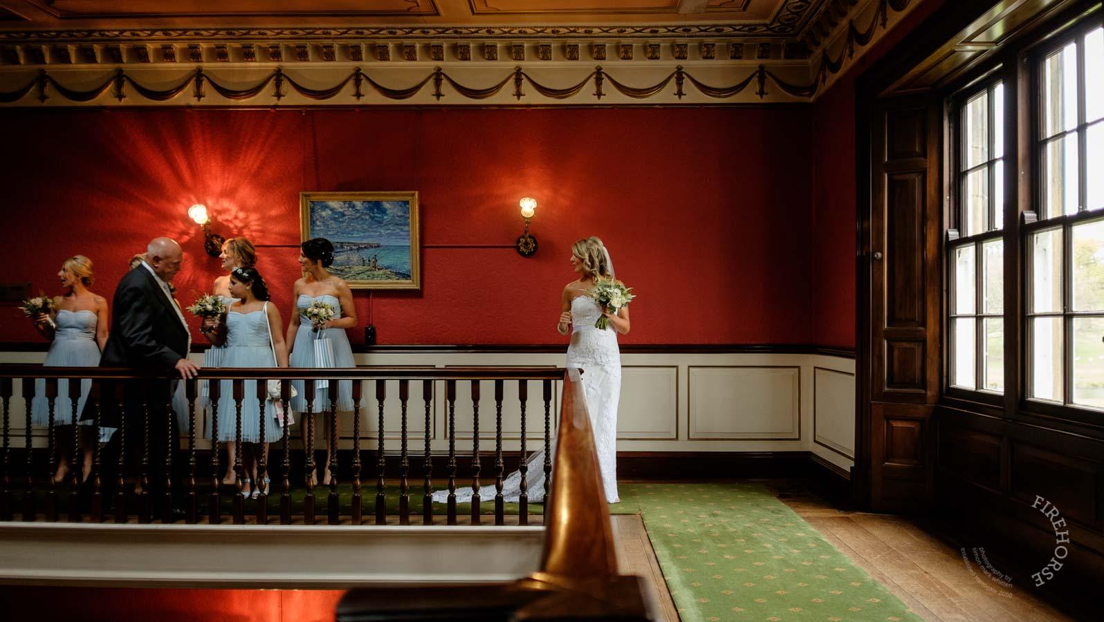 Swinton-Park-Spring-Wedding-188