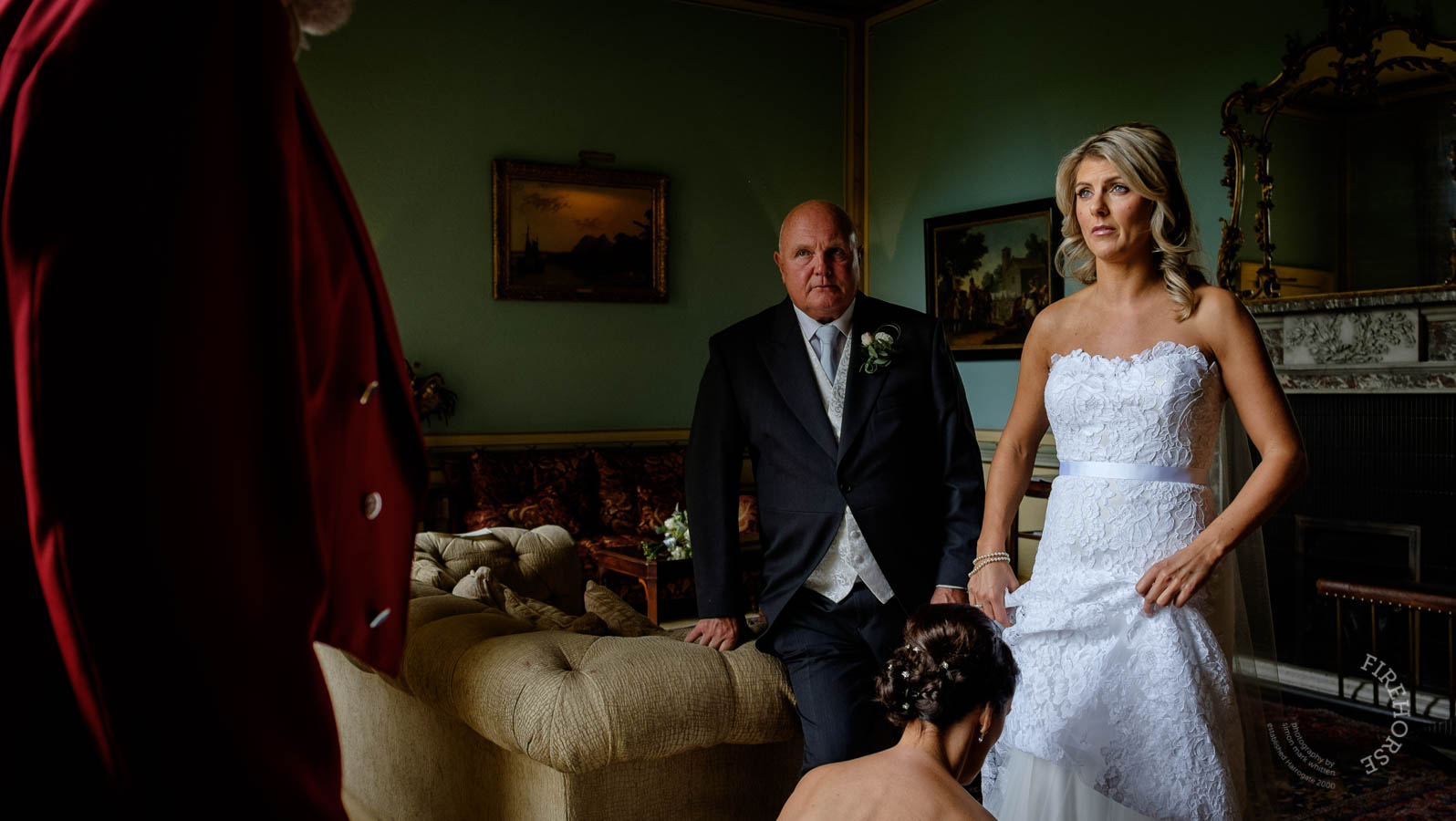 Swinton-Park-Spring-Wedding-190