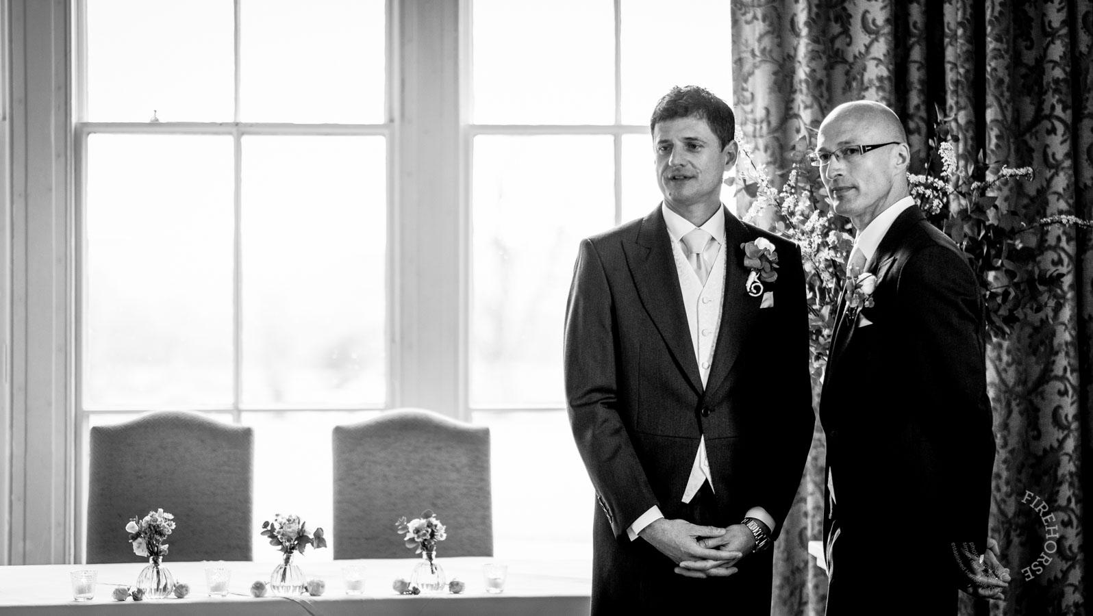 Swinton-Park-Spring-Wedding-192
