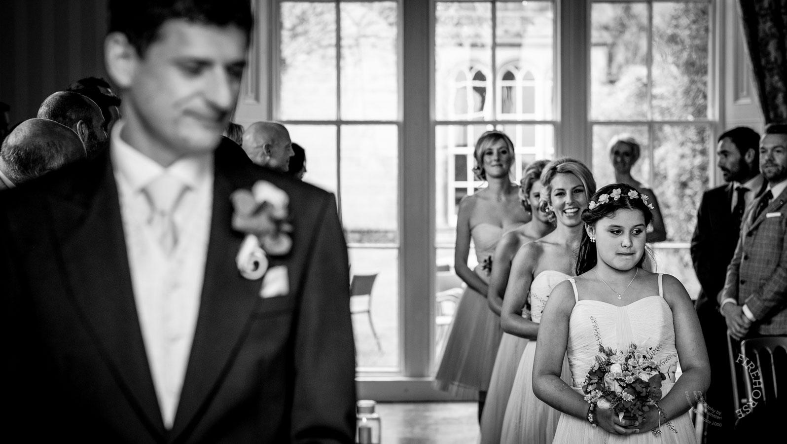 Swinton-Park-Spring-Wedding-195