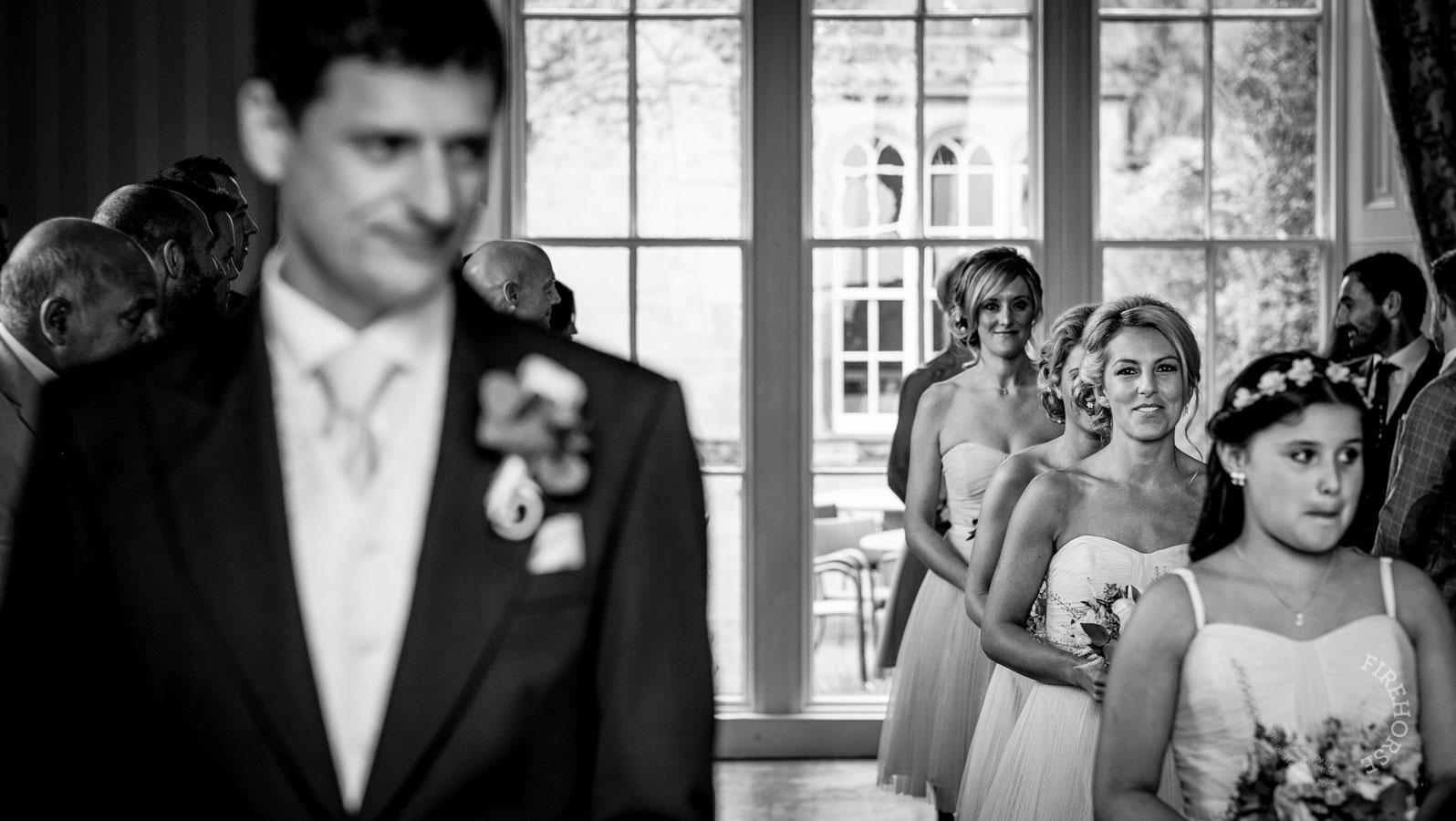 Swinton-Park-Spring-Wedding-196