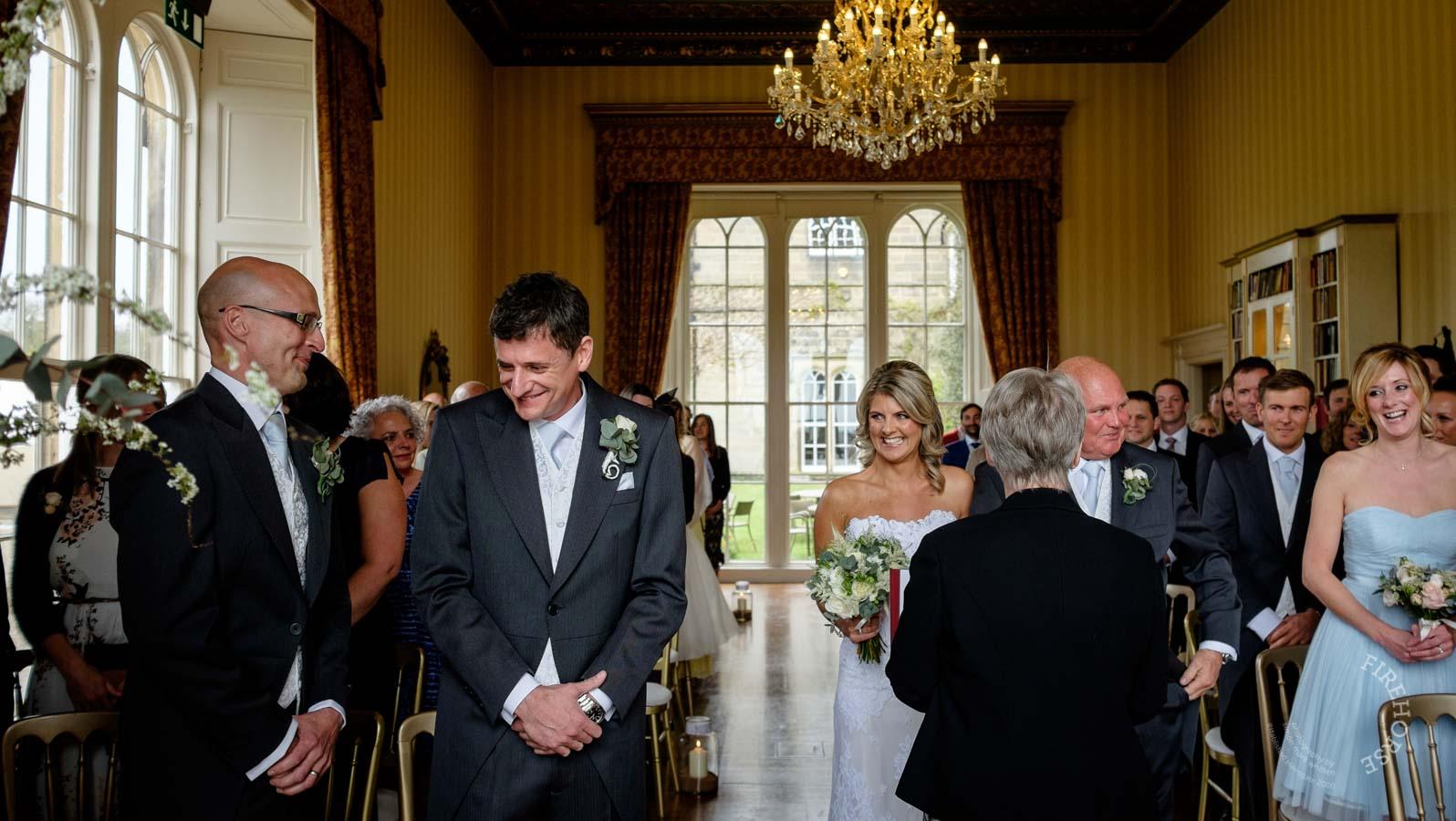 Swinton-Park-Spring-Wedding-197