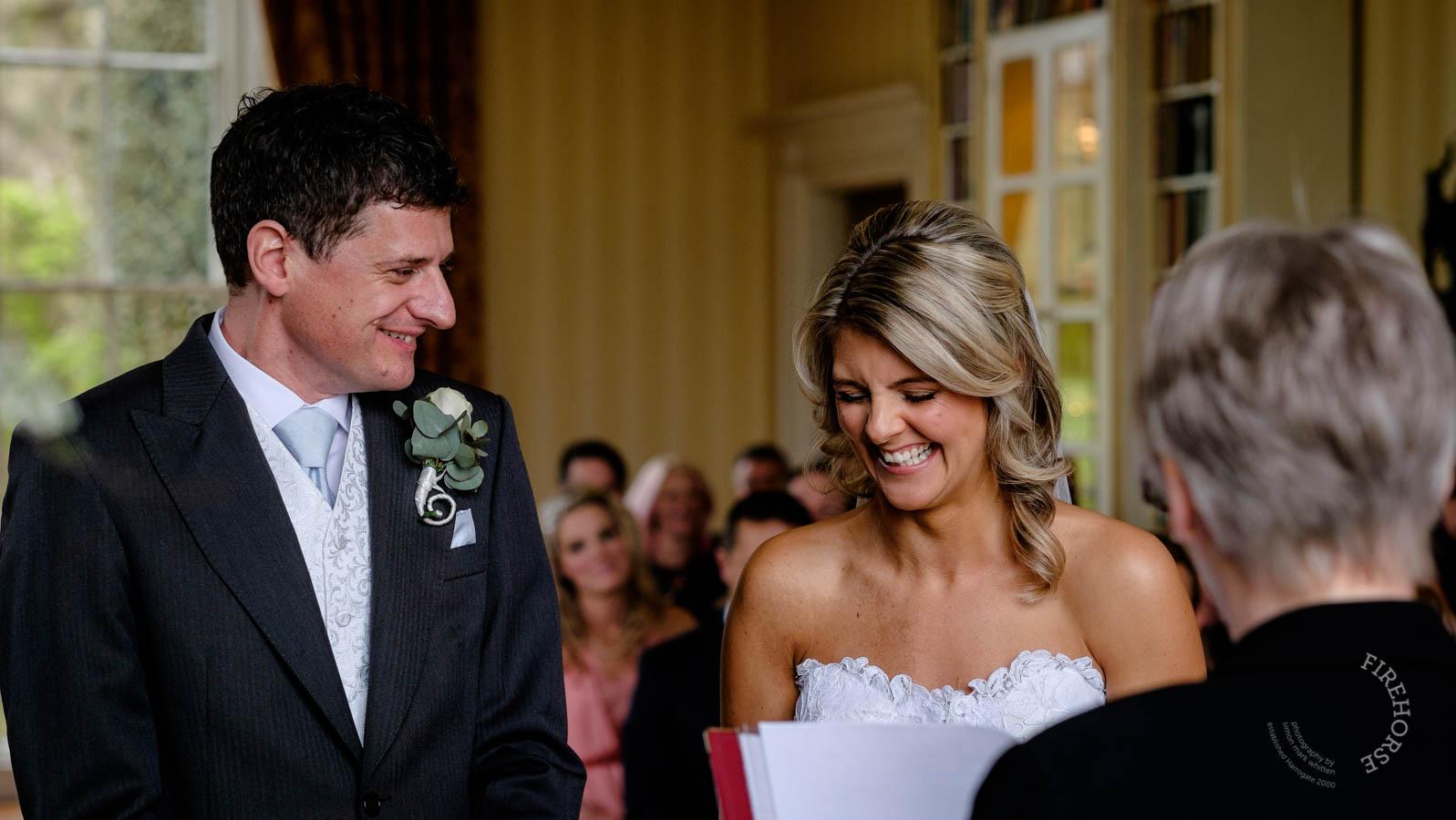 Swinton-Park-Spring-Wedding-200