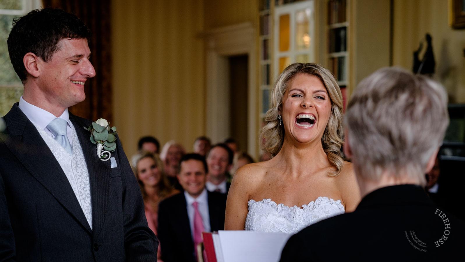 Swinton-Park-Spring-Wedding-201