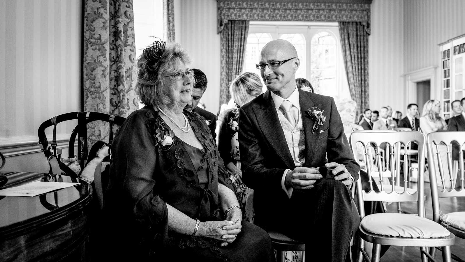 Swinton-Park-Spring-Wedding-204