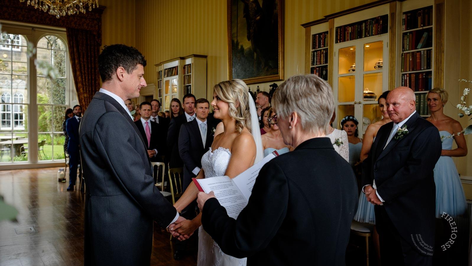 Swinton-Park-Spring-Wedding-205
