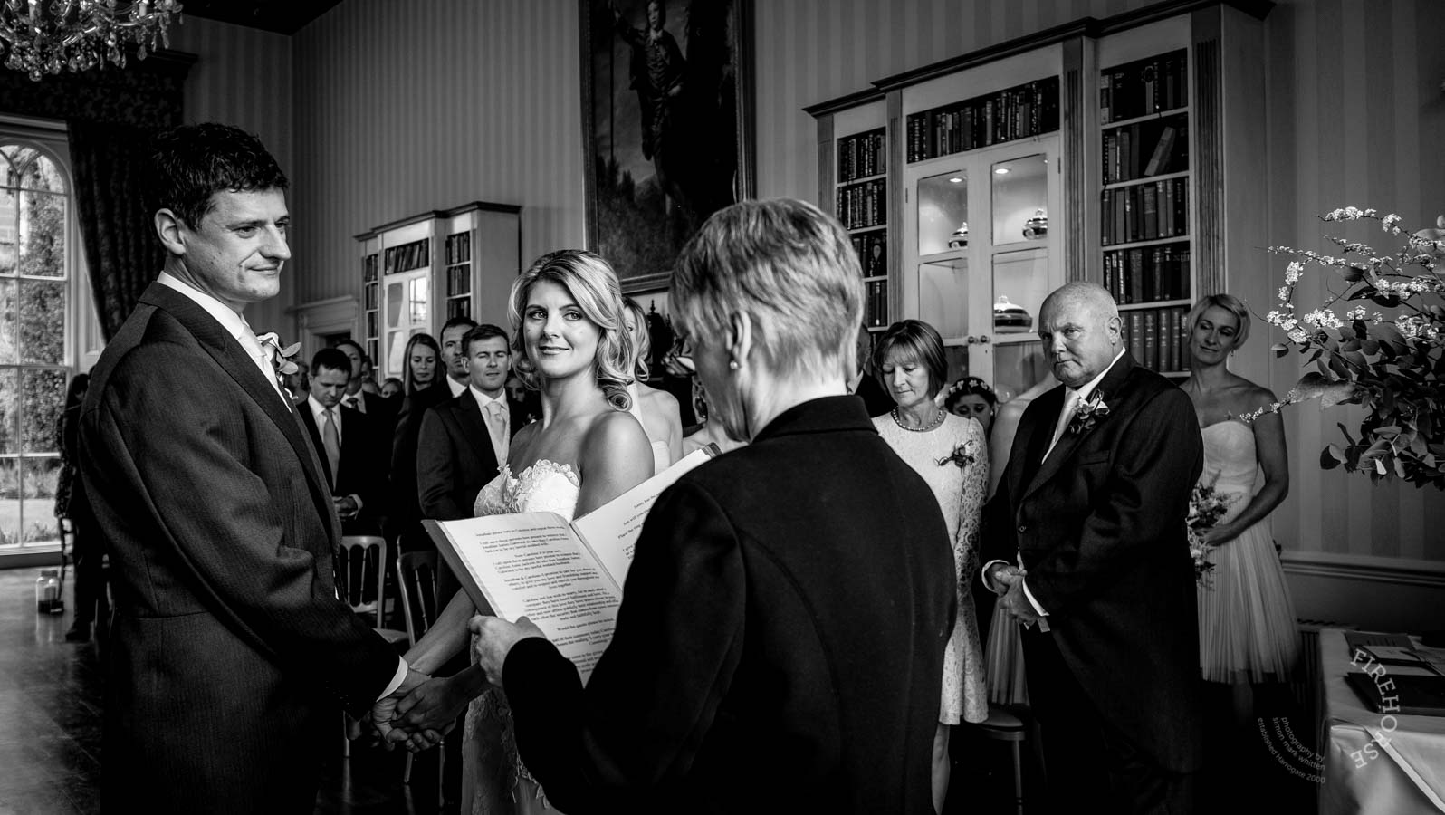 Swinton-Park-Spring-Wedding-207