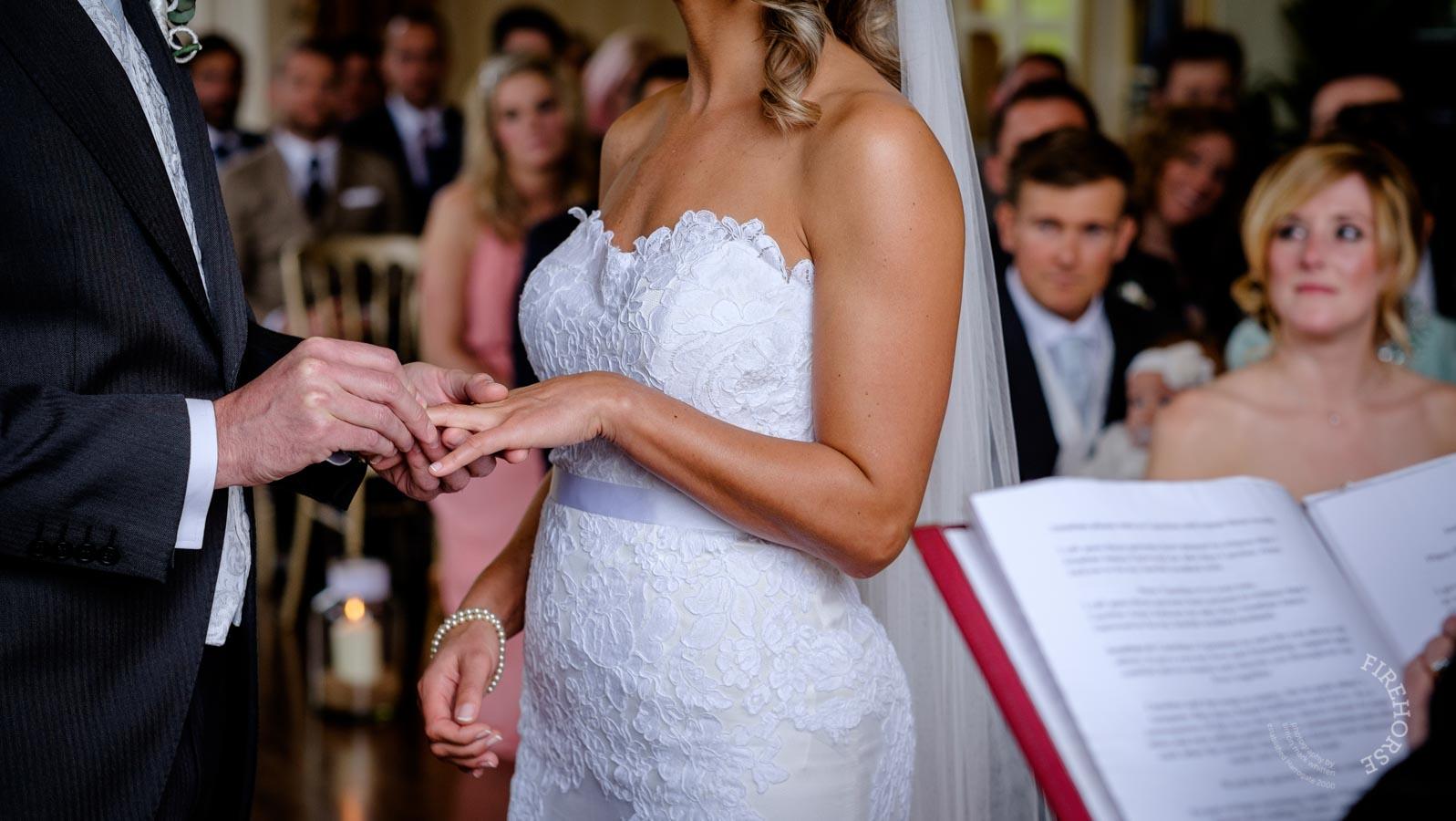 Swinton-Park-Spring-Wedding-209