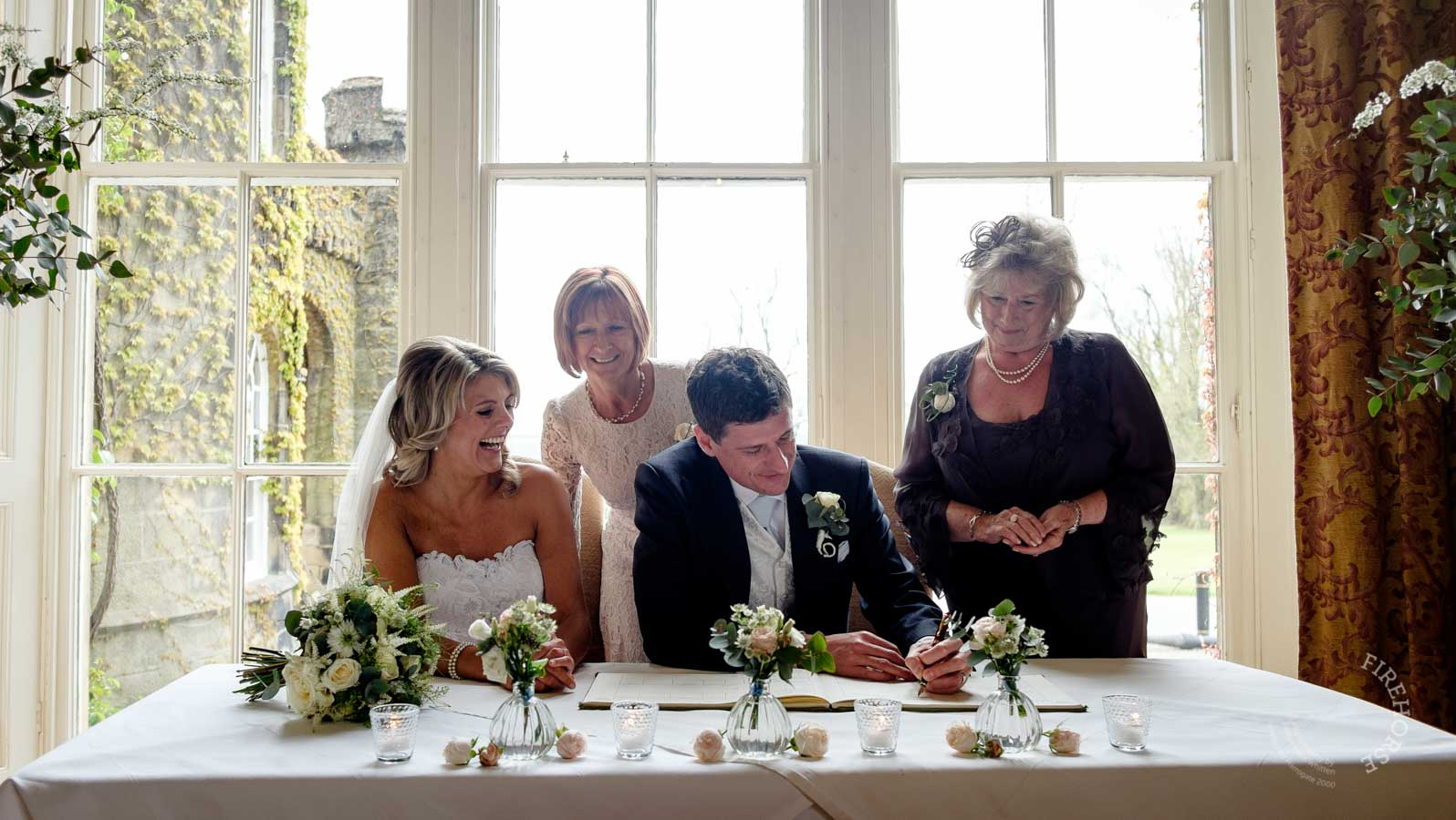 Swinton-Park-Spring-Wedding-211