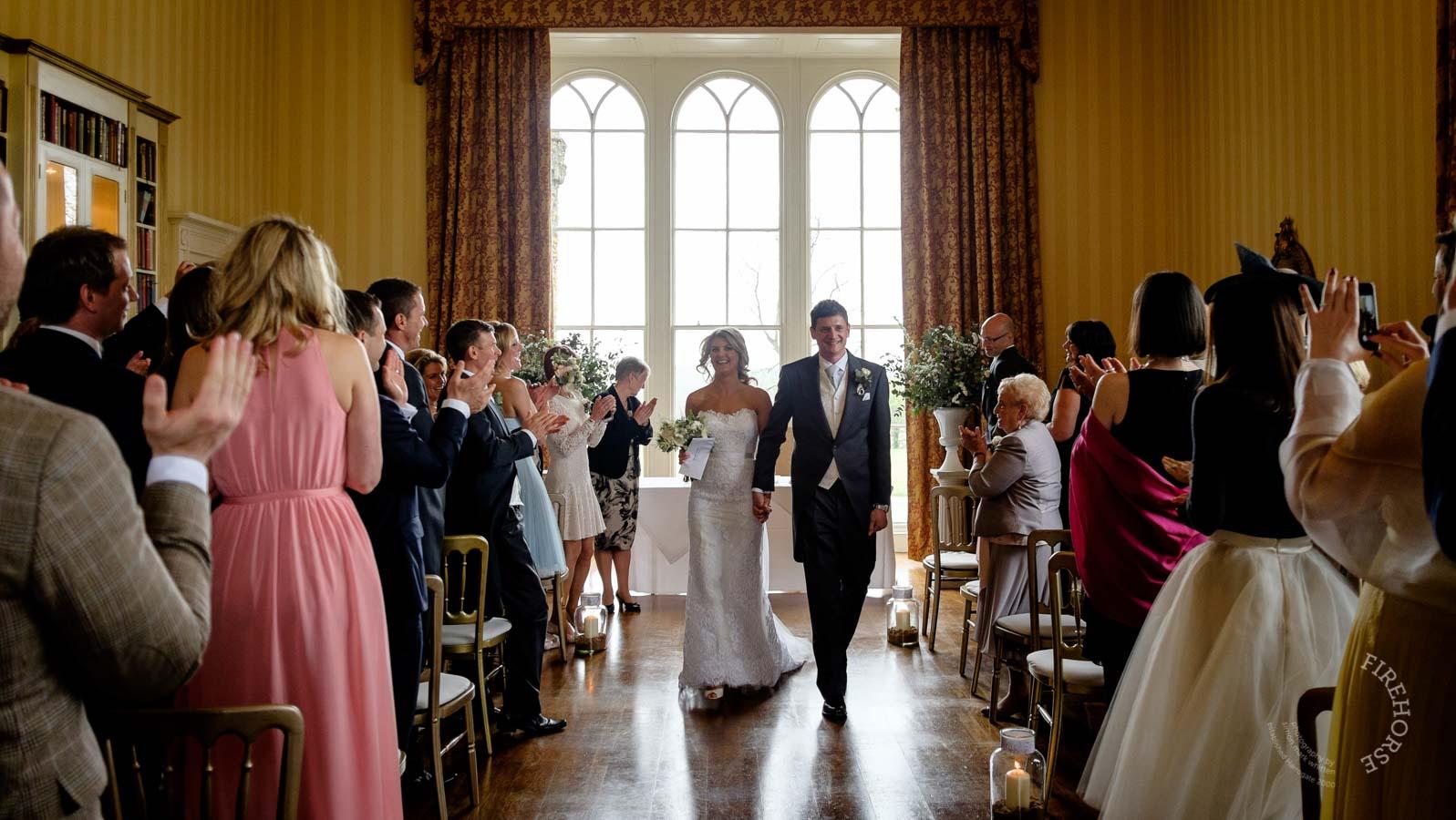 Swinton-Park-Spring-Wedding-212