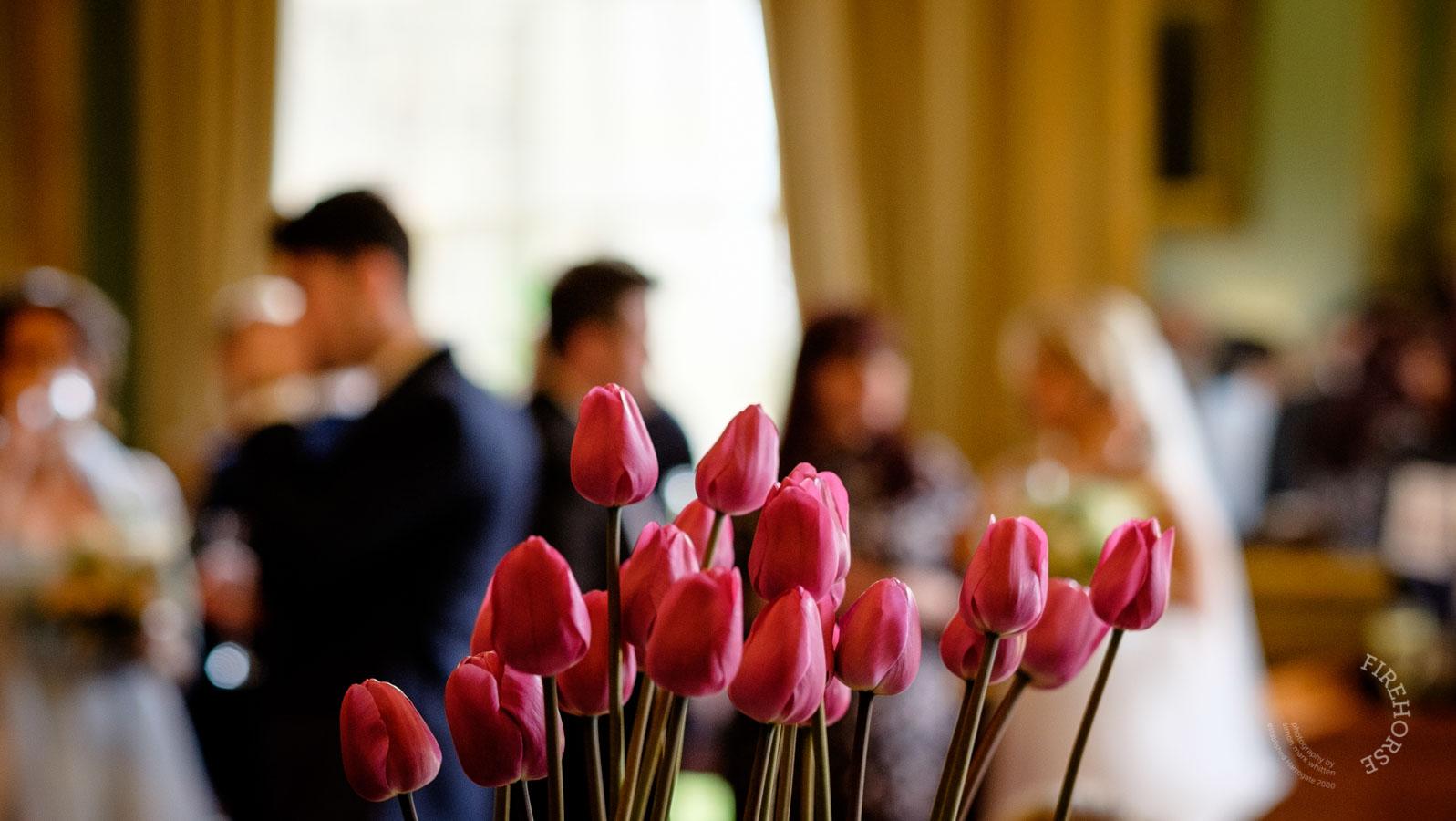 Swinton-Park-Spring-Wedding-227