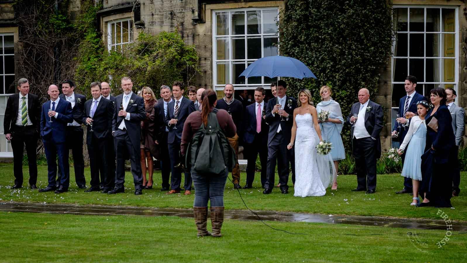 Swinton-Park-Spring-Wedding-230