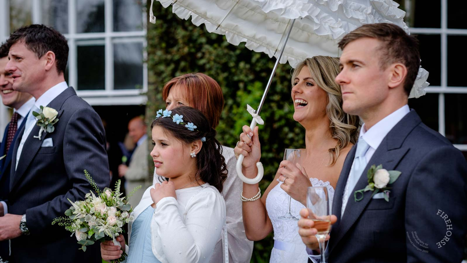 Swinton-Park-Spring-Wedding-233