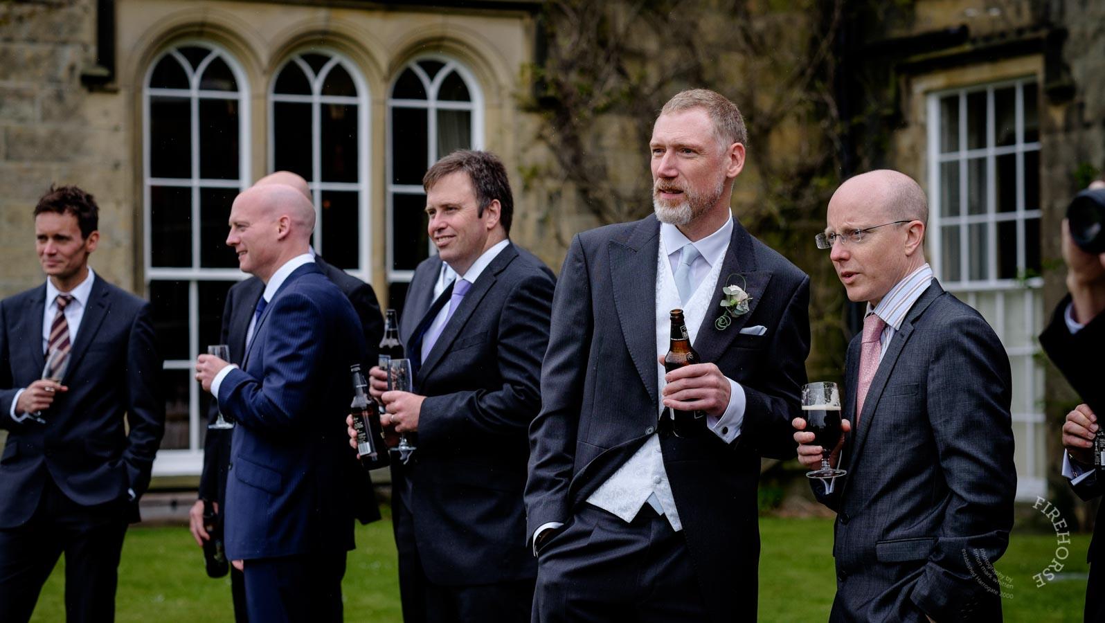 Swinton-Park-Spring-Wedding-234