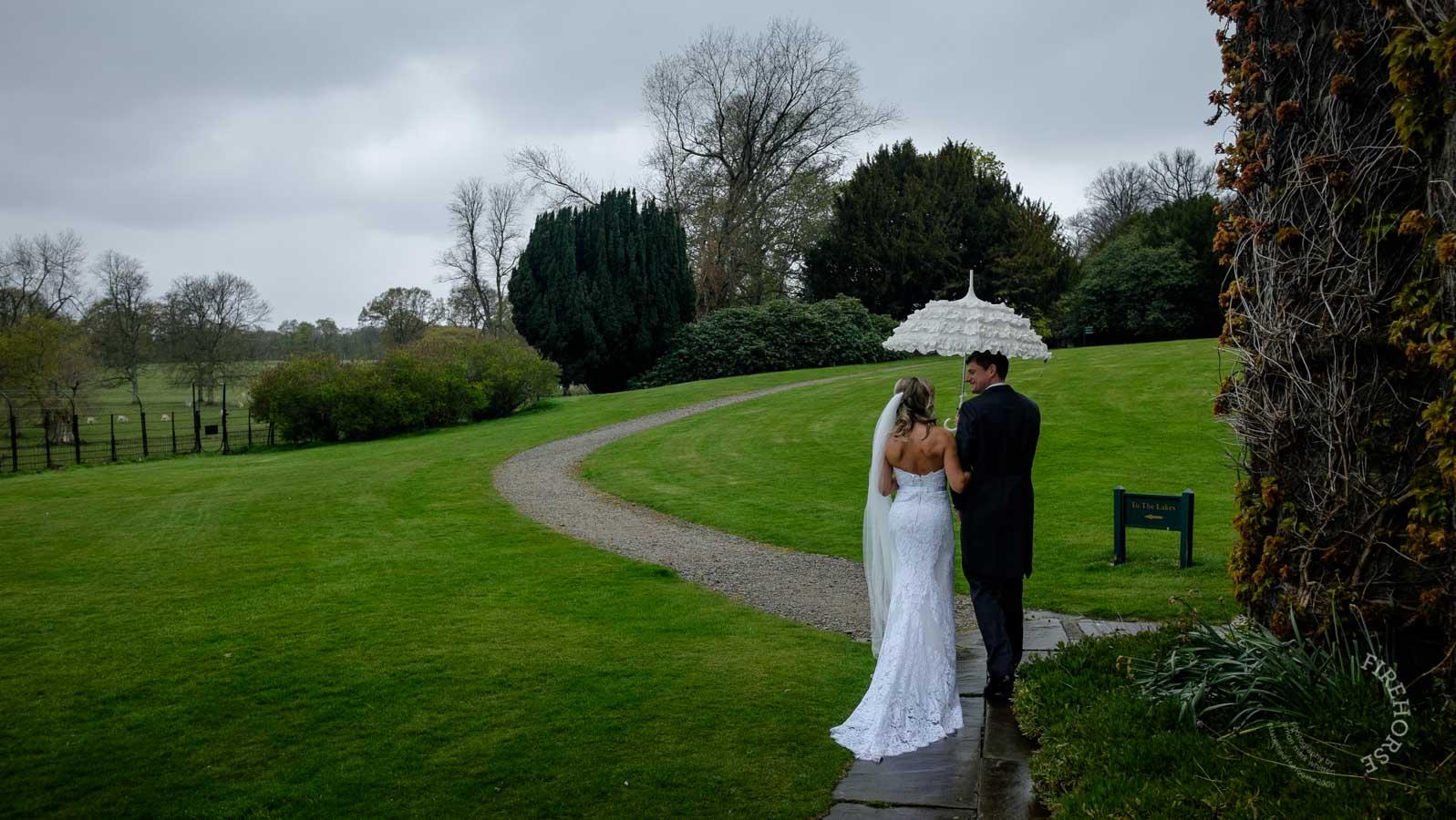 Swinton-Park-Spring-Wedding-236