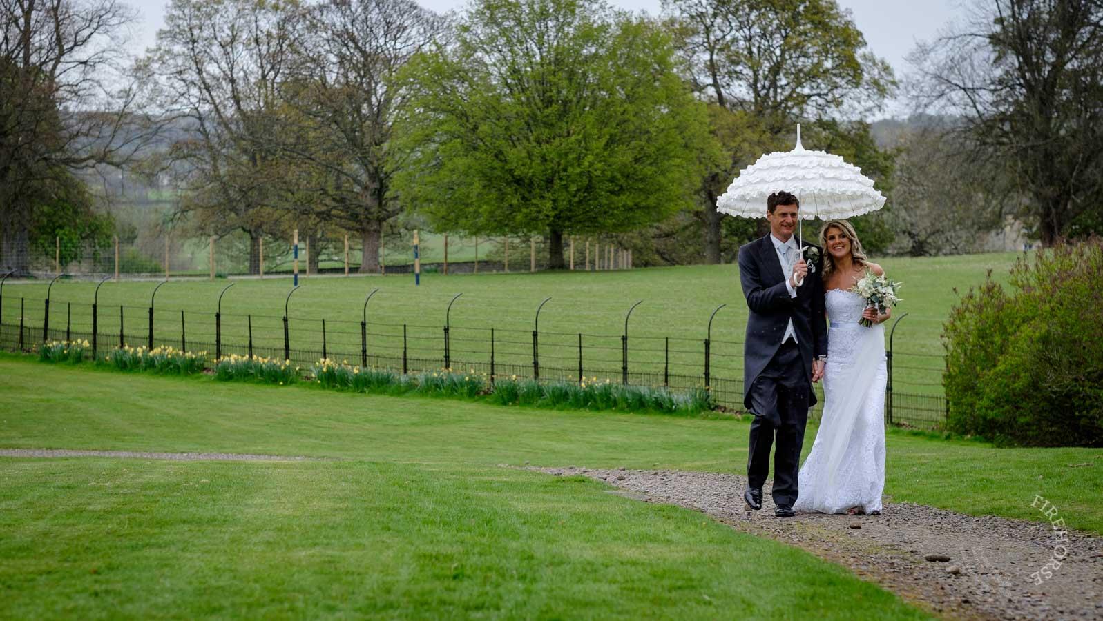 Swinton-Park-Spring-Wedding-237
