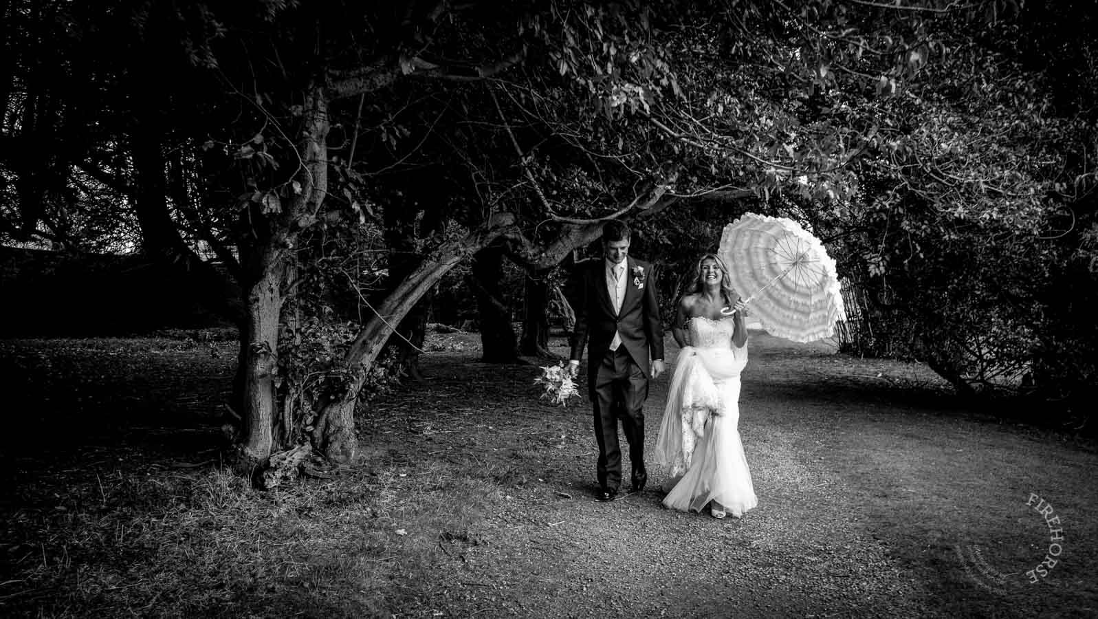 Swinton-Park-Spring-Wedding-238