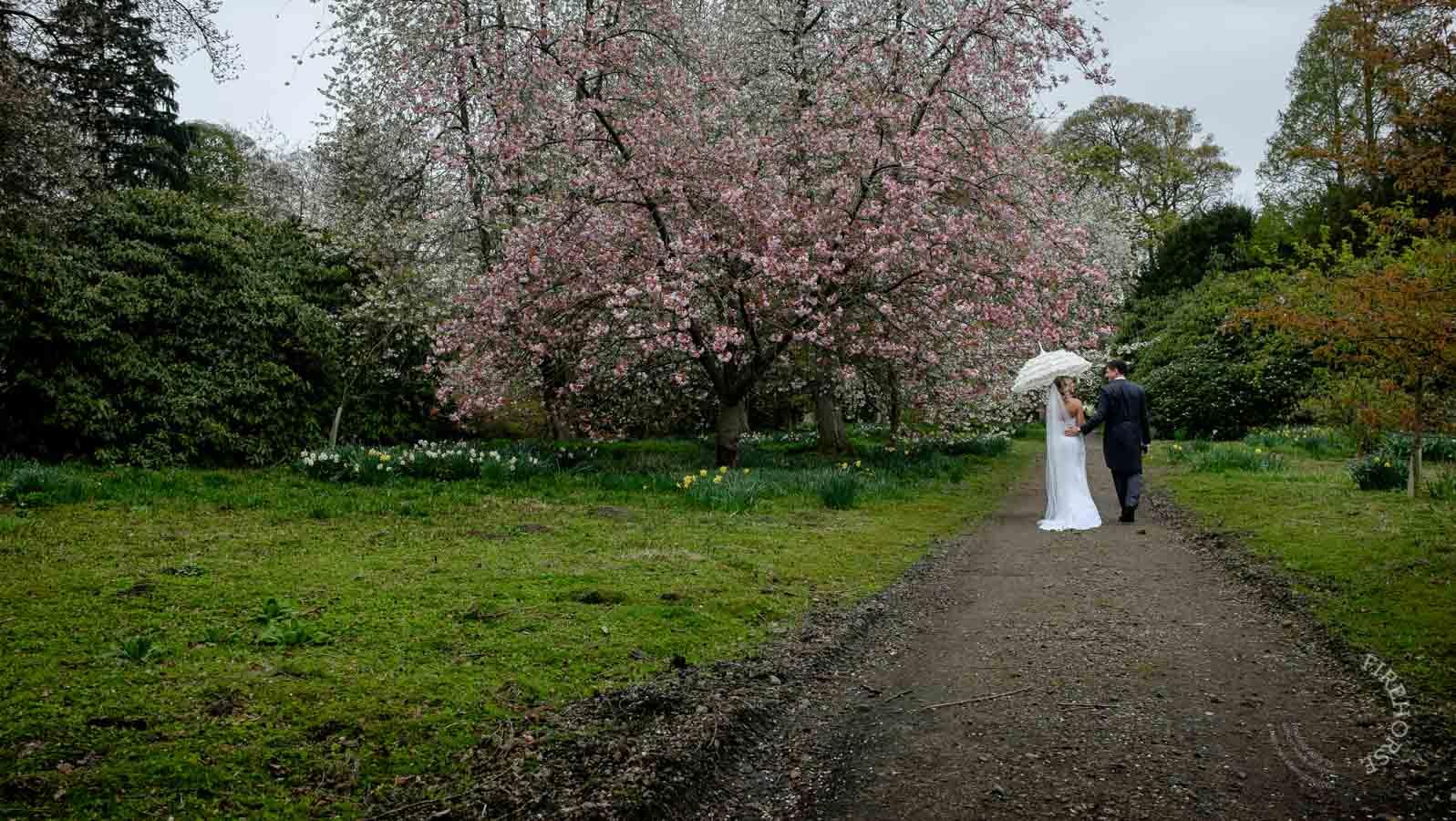 Swinton-Park-Spring-Wedding-239
