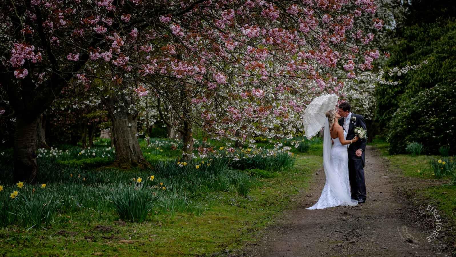Swinton-Park-Spring-Wedding-240