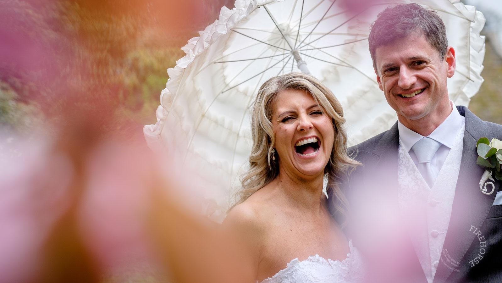 Swinton-Park-Spring-Wedding-241