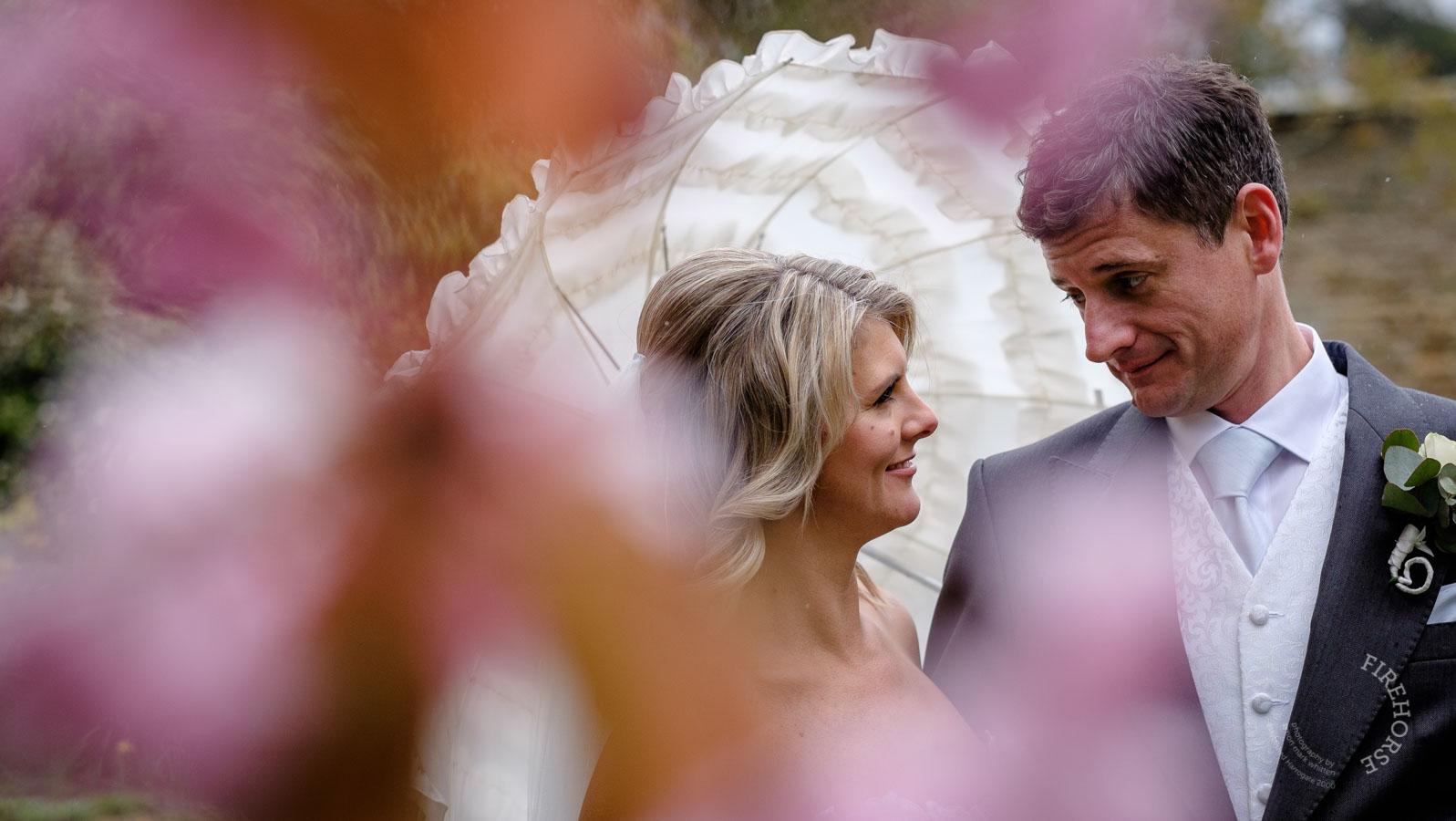 Swinton-Park-Spring-Wedding-242