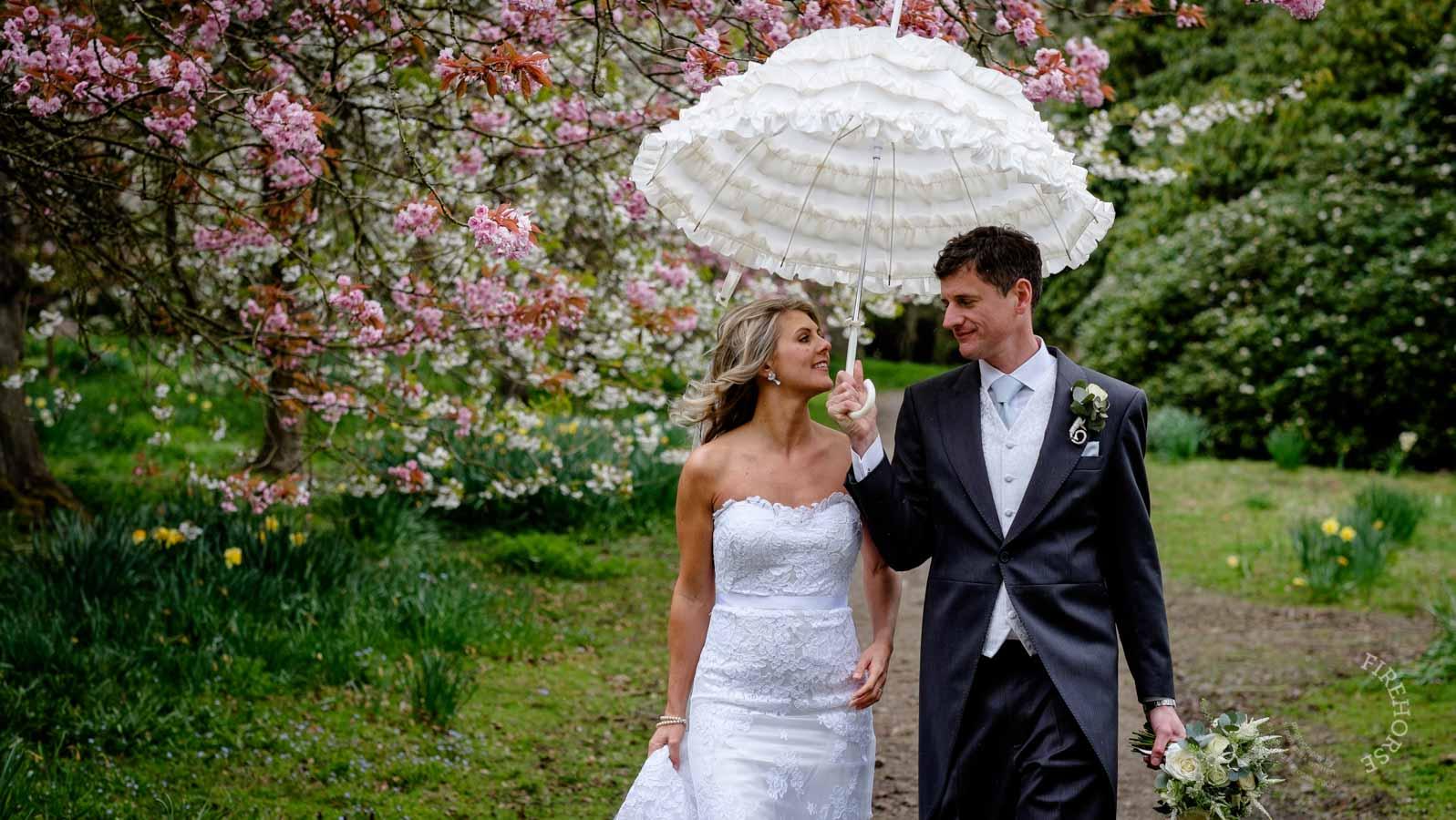 Swinton-Park-Spring-Wedding-243