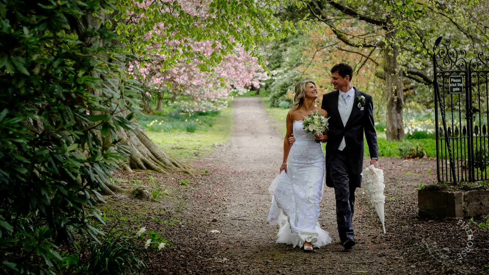 Swinton-Park-Spring-Wedding-245