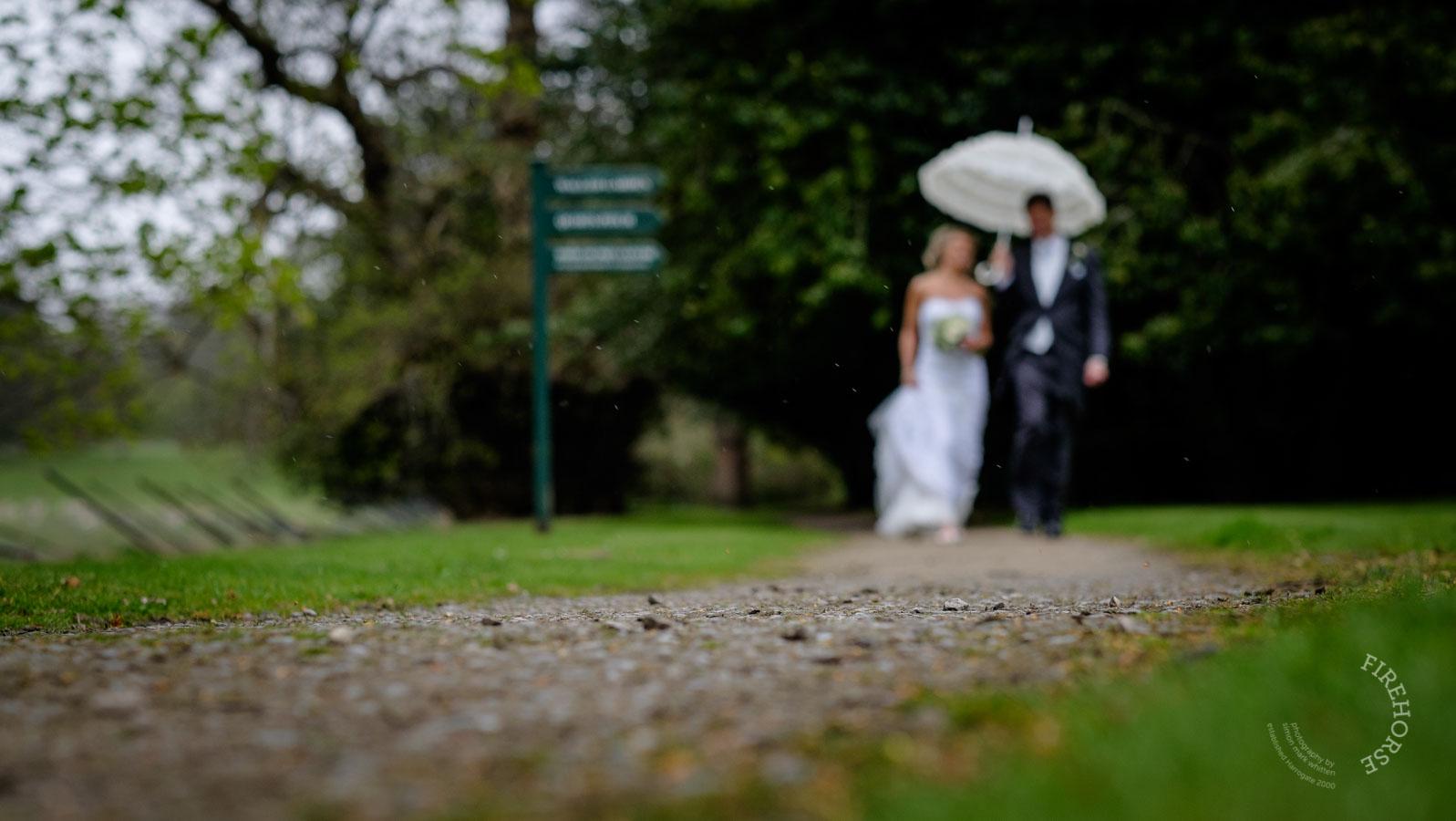 Swinton-Park-Spring-Wedding-246