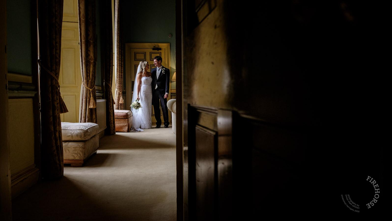 Swinton-Park-Spring-Wedding-247