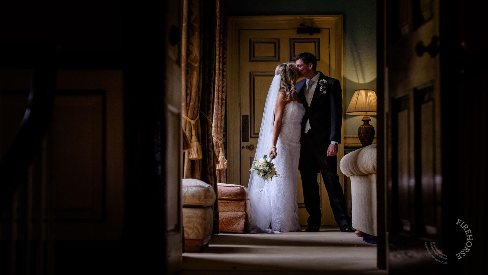 Swinton-Park-Spring-Wedding-248