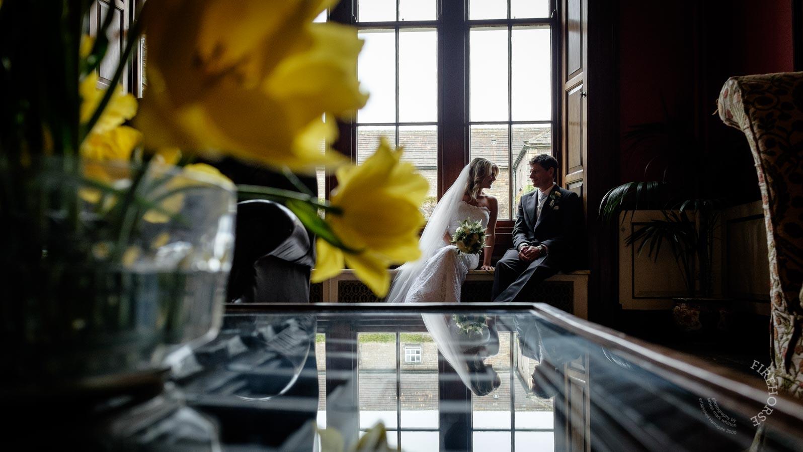 Swinton-Park-Spring-Wedding-249