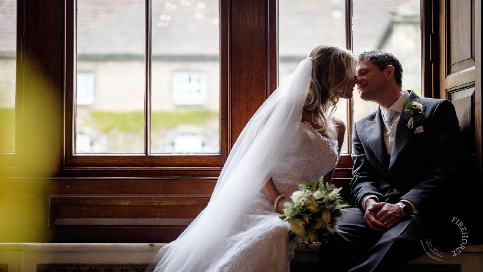 Swinton-Park-Spring-Wedding-250