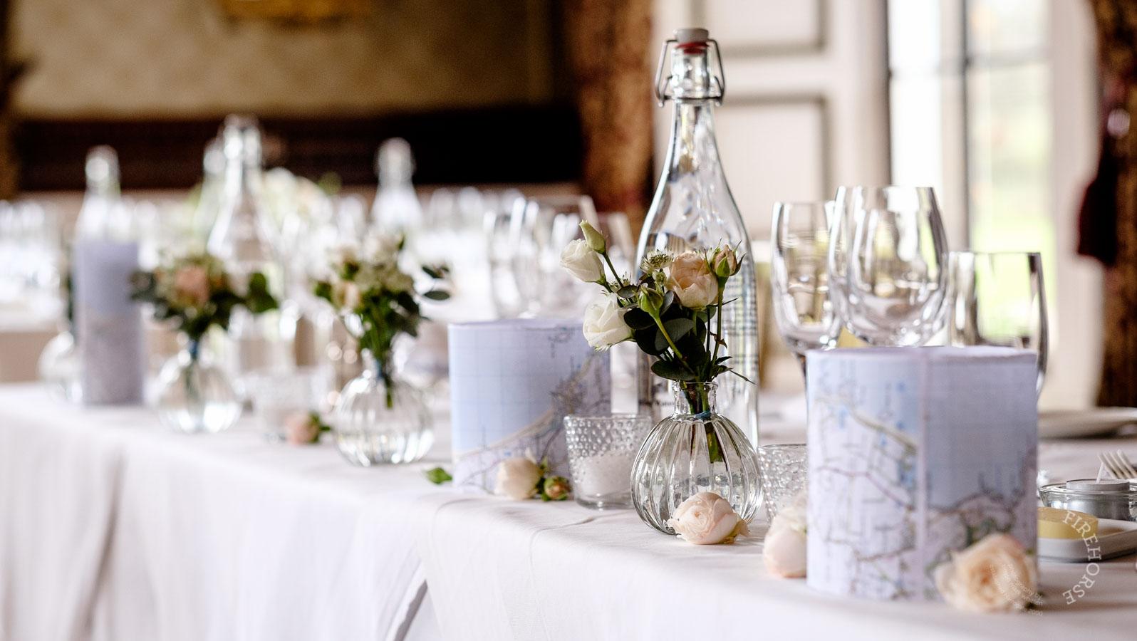 Swinton-Park-Spring-Wedding-253