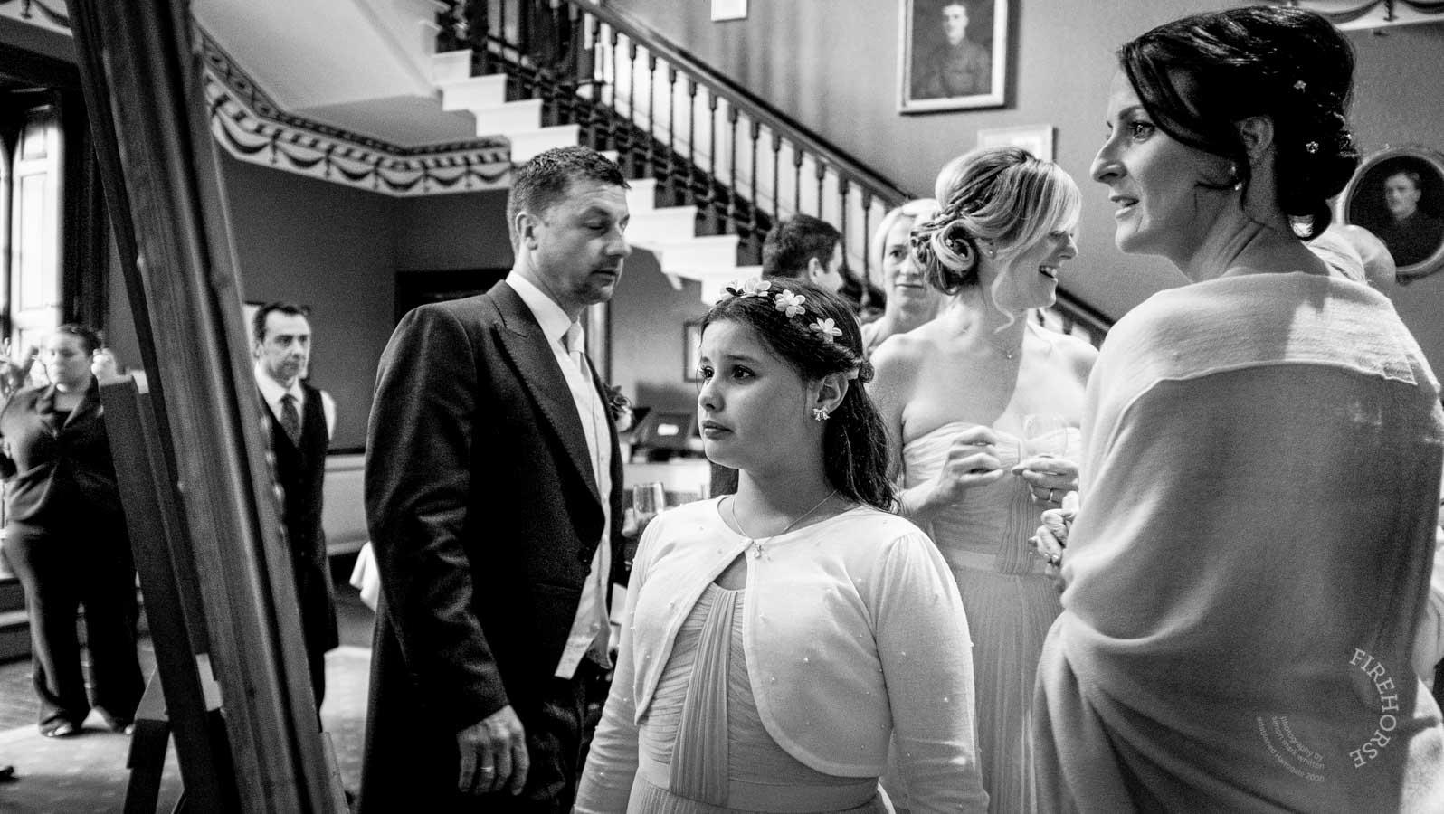 Swinton-Park-Spring-Wedding-254