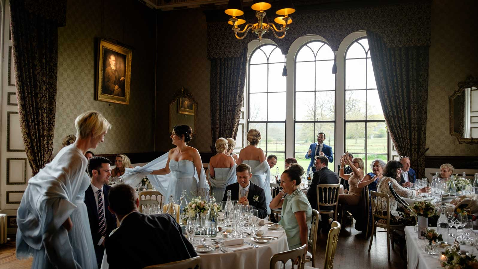 Swinton-Park-Spring-Wedding-255