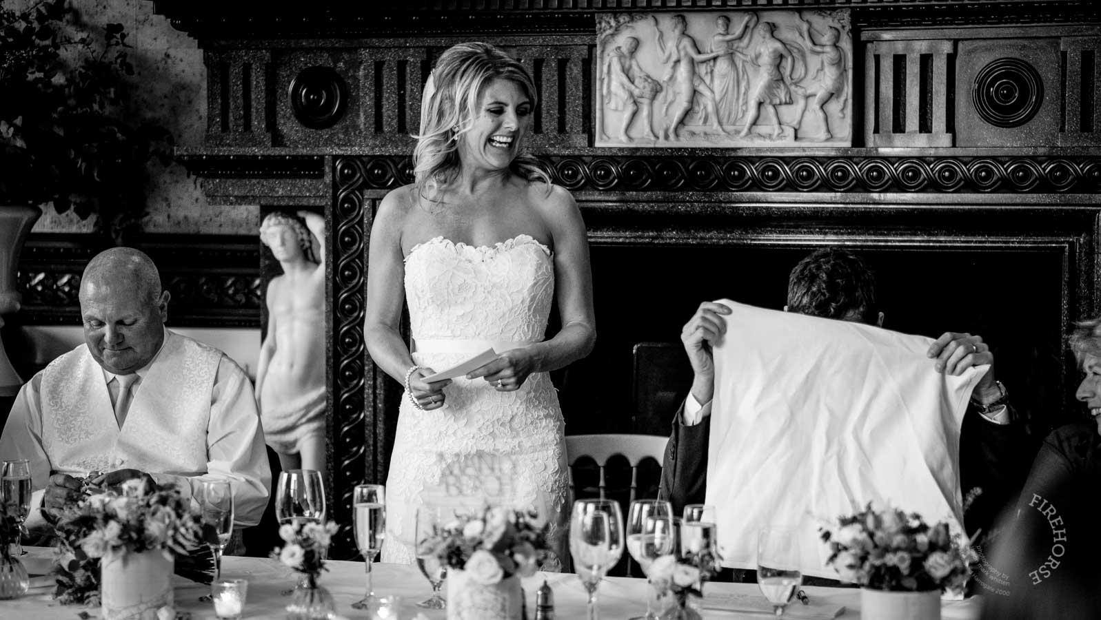 Swinton-Park-Spring-Wedding-262