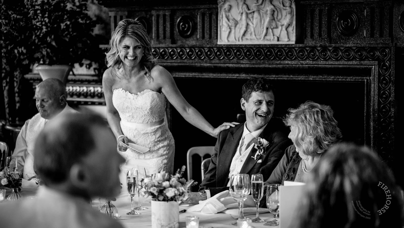 Swinton-Park-Spring-Wedding-264