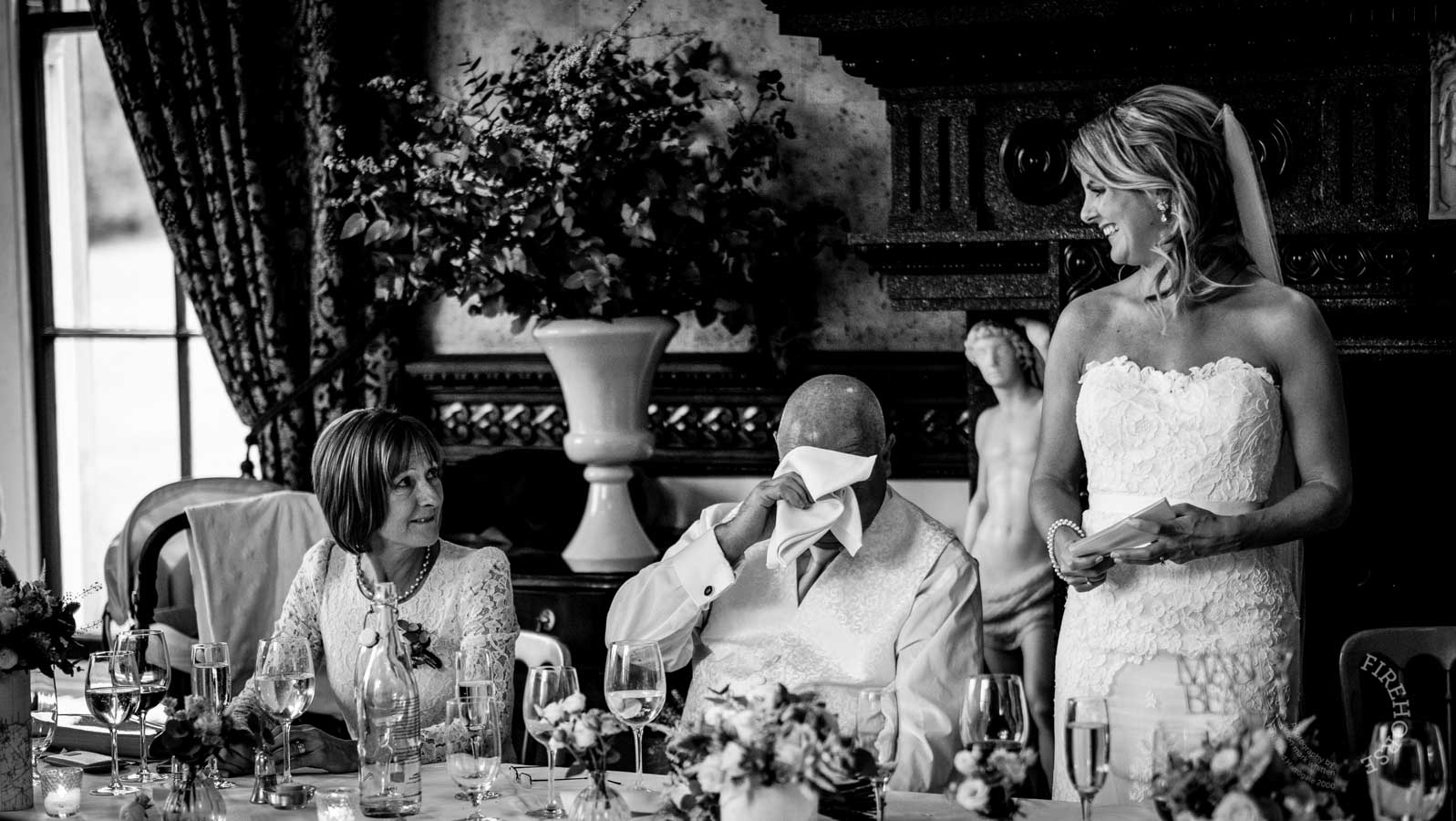 Swinton-Park-Spring-Wedding-265