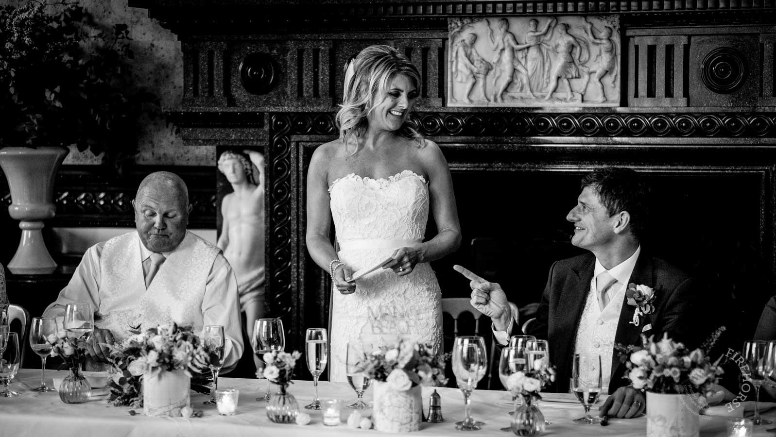 Swinton-Park-Spring-Wedding-266