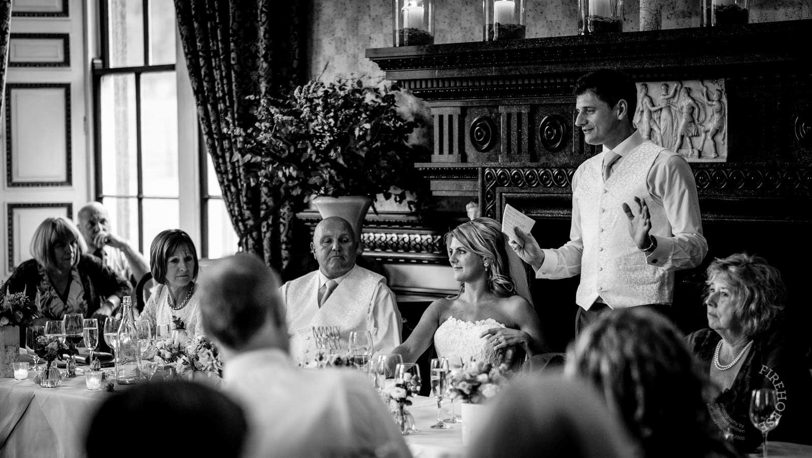 Swinton-Park-Spring-Wedding-270