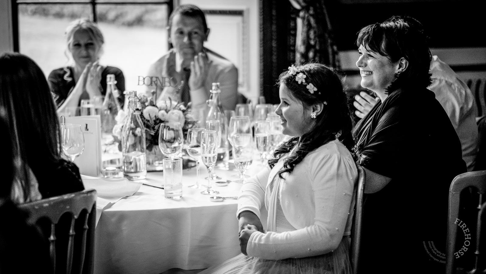 Swinton-Park-Spring-Wedding-273