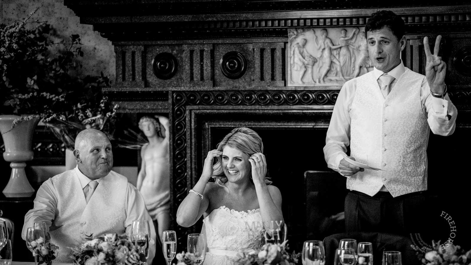 Swinton-Park-Spring-Wedding-275